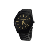 Michael Kors Watches Slim Runway Watch 1